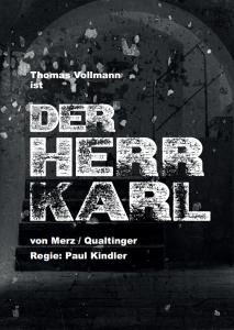 Der_Herr_Karl_Schrift